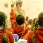 Schools 'break law' on teaching assistants, NUT claims