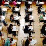 Government plans a new league table – of students